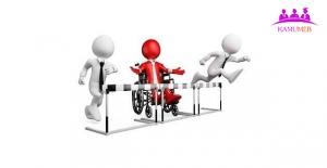 Engelliler İçin 2020 Yılı İçinde Acilen Atama Planlanmasının Yapılması Çağrısı