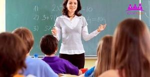 Geylan'dan Öğretmen Atama ve Nakilleri İçin Öneriler