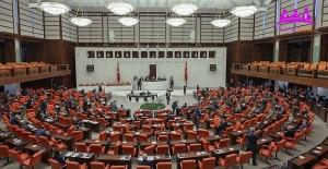 Milli Eğitim Temel Kanununda Değişiklik Yapılması Hakkında Kanun Teklifi