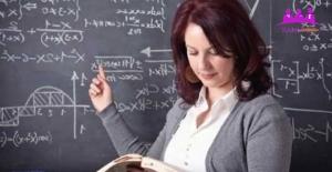 Öğretmen Açığı Ücretli Öğretmen Eliyle Karşılanmamalıdır