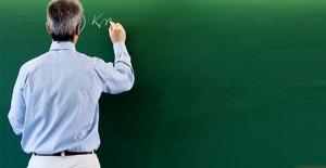 24 Kasım Öğretmenler Günü'ne İlişkin Resmi Yazı