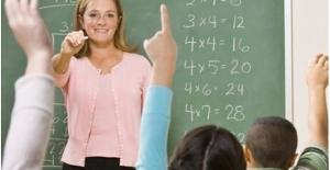 3600 Ek Gösterge ve Öğretmen Meslek Kanunu Açıklaması
