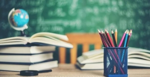 500 Bin Öğrenci Af Bekliyor