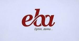 EBA TV İlkokul (23-29 Kasım 2020) Yayın Akışı
