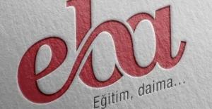 EBA TV İlkokul (7-13 Kasım 2020) Yayın Akışı
