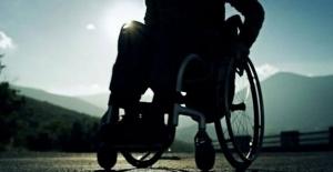 İzmir Depremi Nedeniyle Engelli ve Ağır Engelli Yakını Olan Çalışanlar İçin İdari İzin Talebi