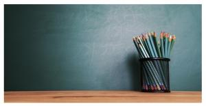 Öğretmenlerin Göreve Başlatılmasına İlişkin Resmi Yazı
