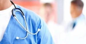 Tüm Sağlıkçılara Yıpranma Payı ve Ek Ödeme Verilmeli
