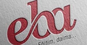 EBA TV Lise (14-20 Aralık 2020) Yayın Akışı