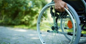 İstihdam Engelliler İçin Yaşamsal En Temel Haktır