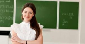 Öğretmenlerin Haftada Bir Gün Okula Gitmesine İlişkin Önemli Talep