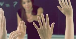 Öğretmenlik Meslek Kanunu ve Ek Ders Ücreti Açıklaması