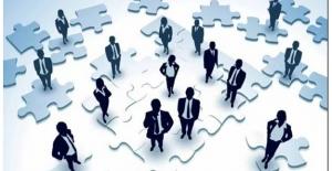Vergi Dilimleri ve 3600 Ek Gösterge Açıklaması