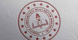 Özel Eğitim Uygulamaları Çerçeve Kurs Programı Açılması (13 Ocak 2021)