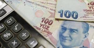 Gerçekleşen Enflasyon Oranı Üzerinden Zam Talebi
