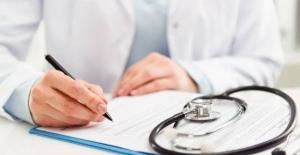 Süreli Engelli Sağlık Kurulu Raporları Hakkında Resmi Yazı
