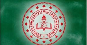 26 Nisan 2021 Tarihli Çerçeve Uzaktan Eğitim Programı Yazısı
