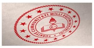 26 Nisan 2021 Tarihli Kamuda e-Fatura Kullanımı Uygulaması Yazısı