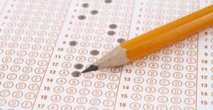 Karneler, LGS, YKS ve Sınavlar Açıklaması