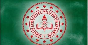 2021-Merkezi Sınav Yedek Salon İşlemleri (29 Nisan 2021)