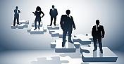 2020 Yılı Merkezi Sınav (LGS) Görevlendirme İşlemleri Detayları