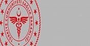 Sağlık Bakanlığı 2020 Yılı Görevde Yükselme ve Unvan Değişikliği Sınavı Ne Zaman?