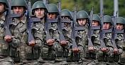 2020 Yılı Temmuz/Aralık Dönemi Bedelli Askerlik Ücreti