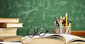 Eğitime Ek Yatırım Tahsis Edilmesi Gerekiyor