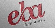 EBA TV Ortaokul 21-25 Eylül 2020 (Yeni Dönem Uzaktan Eğitim Yayınları)