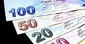 MEB'den Ek Ders Ücreti Yazısı (23 Eylül 2020)