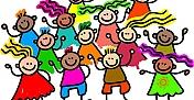 Otizmli Çocuklara ve Bireylere Yönelik Yüz Yüze Destek Eğitimi ve Spor Faaliyetleri Sağlanması Talebine İlişkin Soru Önergesi