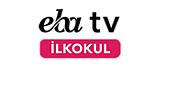 EBA TV İlkokul (19-23 Ekim 2020) Yayın Akışı