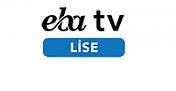 EBA TV Lise (19-23 Ekim 2020) Yayın Akışı