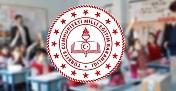 2020 Yılı MEB Merkez ve Taşra Teşkilatı Unvan Değişikliği Yazılı Sınavı Duyurusu