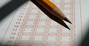 Kalfalık/Ustalık Sınavları (23 Kasım 2020) Yazısı