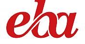 EBA TV Lise (23-29 Kasım 2020) Yayın Akışı