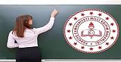 Yüz Yüze Eğitime Ara Verilen Tarihlerde İşletmelerde Beceri Eğitimi/Staj (24 Kasım 2020)