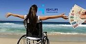 Engelli ve Eski Hükümlüler İçin Proje Başvuruları
