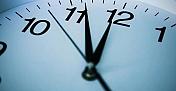 Mesai Saatlerine İlişkin Resmi Yazı
