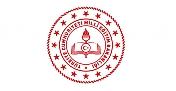 MTSK Uygulama Sınavının İptal Edilmesi (23 Şubat 2021)