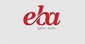 EBA TV Ortaokul (1-7 Mart 2021) Yayın Akışı