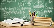 Risk Durumlarına Göre Yüz Yüze Eğitim Süreci Detayları