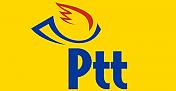 PTT COVID-19 İdari İzin Genelgesi