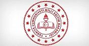 MEB'den Rehber Personel Yazısı (14 Nisan 2021)