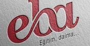 EBA TV İlkokul (17-23 Mayıs 2021) Yayın Akışı