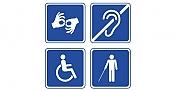 Yetersiz Engelli Personel İstihdamına İlişkin Soru Önergesi (25 Mart 2021)