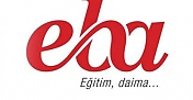 EBA TV Lise (17-23 Mayıs 2021) Yayın Akışı