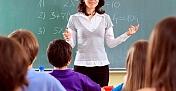Öğretmenlik Mesleği Uzmanlık Programına İlişkin Soru Önergesi (29 Nisan 2021)