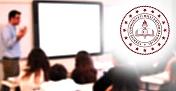 Destekleme ve Yetiştirme Yaz Dönemi Kursları (14 Haziran 2021)