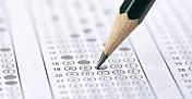 2021 Yükseköğretim Kurumları Sınavları Tedbirleri Genelgesi